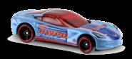 '14 Corvette Stingray 2017 1