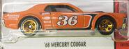 68MercuryCougarCFM15