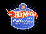 16th Annual Hot Wheels Collectors Nationals