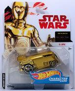 C-3PO (FDJ77)