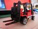 CAT Forklift 2001 24
