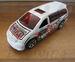 Dodge Caravan 2003 24