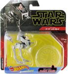 First Order AT-ST (GGY71) 01