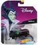 MaleficentCard