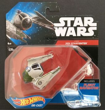 Star Wars Starships Hot Wheels Wiki Fandom
