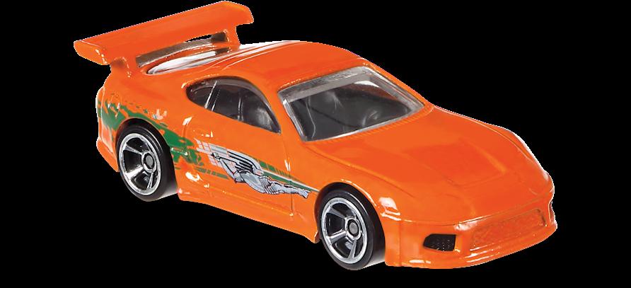 Toyota Supra Hot Wheels Wiki Fandom