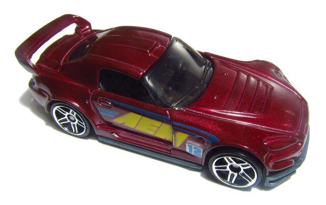 File:2012 V5668 Honda S2000 Red.jpg