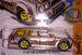 71 Datsun Bluebird 510 Wagon Zamac