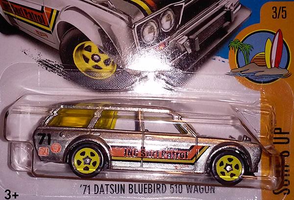 File 71 Datsun Bluebird 510 Wagon Zamac Jpg