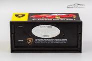GDF85 - 82 Lamborghini Countach LP500 S Box-4