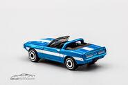 GJW68 - 69 Shelby GT-500-1