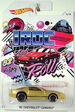 HW '85-Chevrolet-Camero-IROC-Z Card DSCF9924