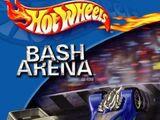 Hot Wheels: Bash Arena