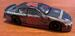 2003 Chevy 29 GM Goodwrench Monte Carlo