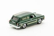 69 Volkswagen Squareback (FLF39)-3