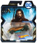 Aquaman (FLH33)