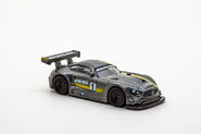 FYN62 16 Mercedes-AMG GT3-1