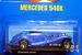 Mercedes 540K Model Cars 761fd14e-47d6-40db-90cd-929a3f3cd37c