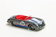 Porsche 356 Speedster (2018 Team Transport) (1)