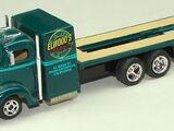 '38 Ford C.O.E. Truck