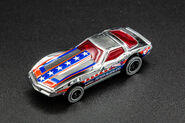 FYG03 Corvette Stingray-5