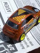 Fiat5002018sth3