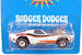 Hot Wheels 12th Collectors Convention Rodger Dodger