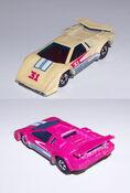 Lamborghini Countach pmkClrC