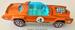 OrangeSugarCaddy