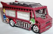 2013-Mars-Smokin' Grille-M&M's-Right side