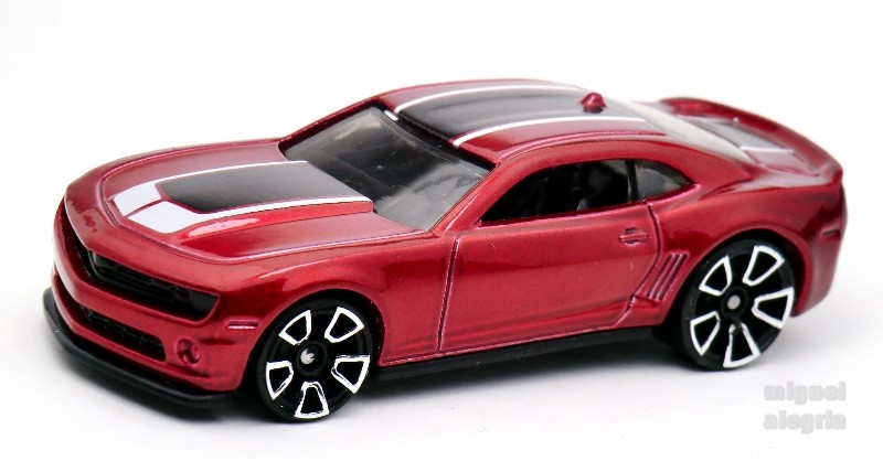 Image - 2013 Hot Wheels Chevy Camaro Special Edition-2014 202.jpg ...