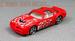 77 Pontiac Firebird - 17 Red Edition 600pxOTD
