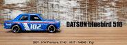 Datsun-Bluebird-510-Azul