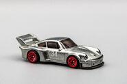 FKB79 - Porsche 934 5-2