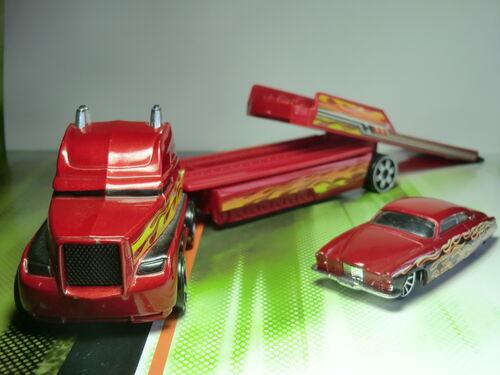 Truckin' Transporter CIMG1569