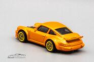 GBB75 - Porsche 934 Turbo RSR-1-2