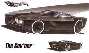 TheGovner