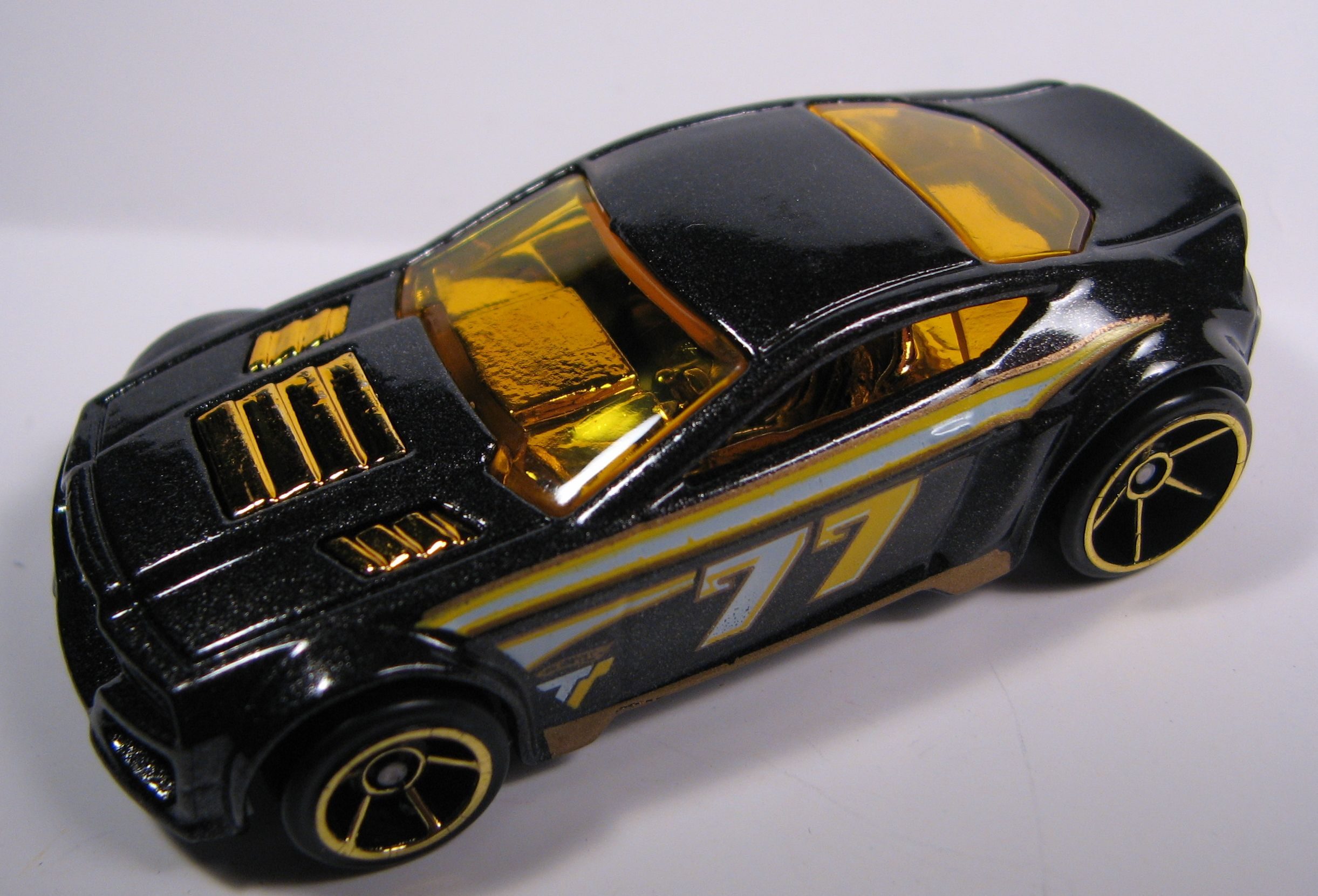 2015 Hot Wheels Multi Pack Exclusive Torque Screw