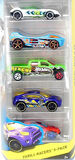 2015-Thrill-Racers-5-pack