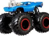 Rodger Dodger (Monster Truck)
