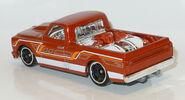 67' Chevy C10 (4199) HW L1180092
