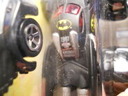BatmobileMonsterduo4a