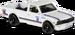Datsun 620 DTX75