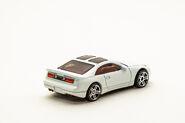 FYB73 Nissan 300ZX Twin Turbo-2