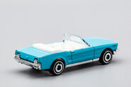 GHC77 - 65 Mustang Convertible-3