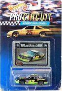 Hot-Wheels-1992-Pontiac-Grand-Prix-Kyle-Petty