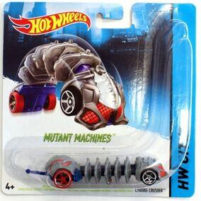 Mattel-cgm81-mutant-cyborg-crusher-700x700