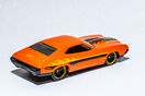 '72 Ford Gran Torino Sport (2016 Orange) (1)