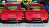 3FEAF5FB-D59C-42B3-A103-559A662C2930