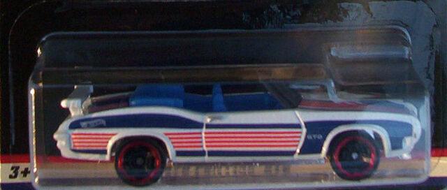 File:70 Pontiac GTO White Vintage American Muscle Series 1.jpg